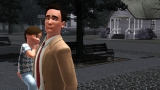 sims3-store-midnight-hollow-017