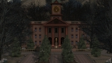 sims3-store-midnight-hollow-019