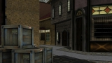 sims3-store-midnight-hollow-021