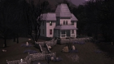 sims3-store-midnight-hollow-023
