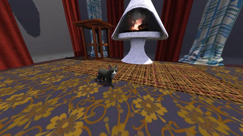 ¡vaya Los Info 3 Fauna Nueva Sims trdhBosCQx