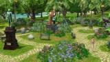 Die Sims 3: Sunlit Tides