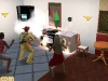 Die Sims 3 Nintendo 3DS