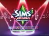 sims3-late-night-000