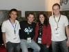 gamescom2010